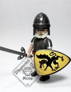 El Cid#2
