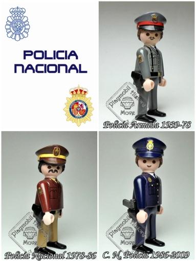 Policia#20