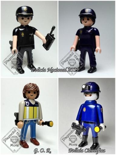 Policia#21