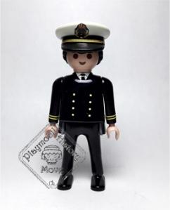 teniente-navio