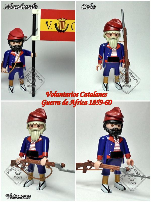 VolCatalanes#1