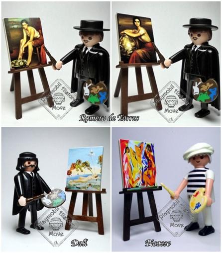Artistas#3e