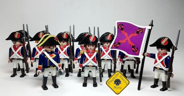 Infanteria marina