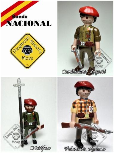 Guerra36#1