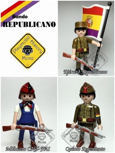 Guerra36#2